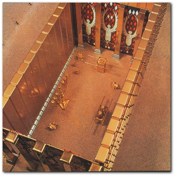Astounding The Table Of Shewbread Tabernacle Lesson 12 Albany Download Free Architecture Designs Scobabritishbridgeorg